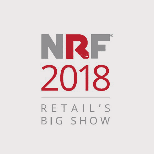 NRF Show